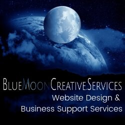 BlueMoonCreative.Services